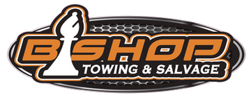 Bishop Towing & Salvage
